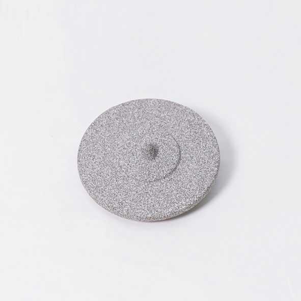Lid Indoor Granicium