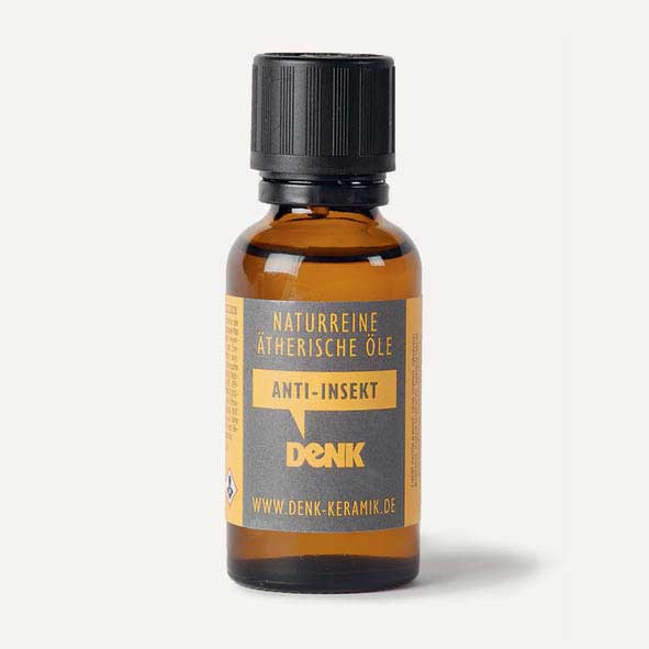 Aromatic Oil Anti-Insect