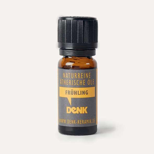 Aromatic Oil Spring