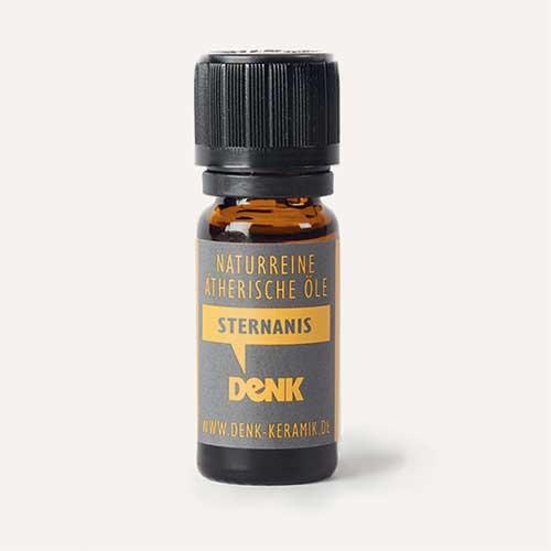 Aromatic Oil Star Anise