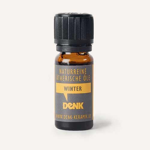 Aromatic Oil Winter
